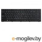 Lenovo IdeaPad G50-30, G50-45, G50-70  Black, black frame [25211020] [25211031]