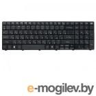Клавиатура [Packard Bell EasyNote TE11, LE11, TE69] [NK.I1713.01H] [NK.I1713.048]  [NK.I1717.01G] Black
