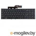 Клавиатура [Samsung 300E5A/300V5A] [BA59-03075C] [BA59-03182C]