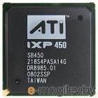 ATI IXP450, BGA [218S4PASA14G]