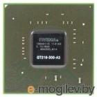 GeForce 210, GT216-300-A3