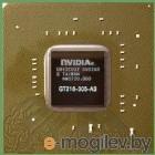 GeForce 210, GT216-305-A3
