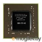 GeForce 8400M GS, G86-213-A2 (new)