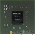 GeForce 8400M GS, G86-631-A2 (new)