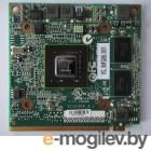 GeForce 9300M GS, G98-630-U2 (new)