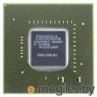 GeForce 9500 GT, G96-309-B1