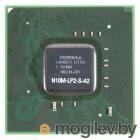 GeForce G105M, N10M-LP2-S-A2 (new)