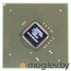 GeForce G310M, N11M-GE2-B-B1 (new)