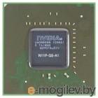 GeForce G330M, N11P-GE-A1 (new)