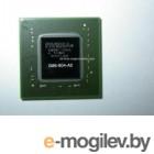 GeForce G86-604-A2, BGA (new)