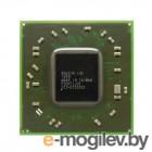 GeForce G86-771-A2, BGA (new)