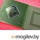 GeForce G94-358-B1, BGA (new)