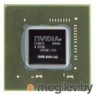 GeForce G98-640-U2