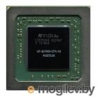 GeForce GF-GO7800-GTX-A2