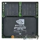 GeForce Go420, 32MB