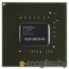 GeForce GT 630M, N13P-GV2-S-A2 (new)