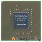 GeForce GT640M, N13P-GS-A2 (new)