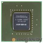 GeForce GT645M, N13P-GSR-A2 (new)