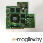 GeForce GTS360M, N11E-GS1-A3