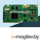 GeForce GTX765M, N14E-GE-A1 (new)