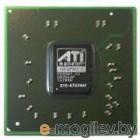 Mobility Radeon HD 3430, 216-0707007