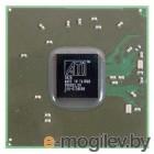 Mobility Radeon HD 4530, 216-0728009