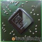 Mobility Radeon HD 4670, 216-0731004