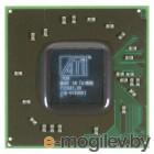 Mobility Radeon HD 5***, 216-0749001
