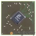 Mobility Radeon HD 6370, 216-0774211