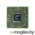 AMD SB700, BGA [218S7EBLA12FG]