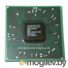AMD SB710, BGA [218-0660017]