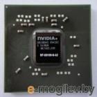 NF-G6100-N-A2, BGA (new)