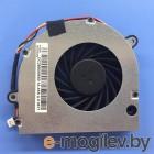 Вентилятор [Lenovo G450, G550]