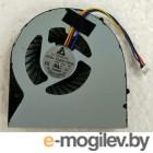 Вентилятор [Lenovo IdeaPad B570, V570, Z570]