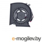 Вентилятор [Samsung R530, R580, R528, R540]