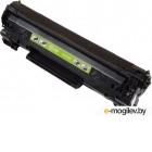 CACTUS CS-C728 для принтеров CANON i-SENSYS MF4410/MF4430/MF4450/MF4550D/MF4570DN/MF 4580DN,2100 стр.
