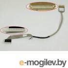 Шлейф матрицы [HP Compaq CQ57-100, CQ57] LED