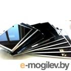 Матрица 15.6 Matte LP156WD1 (TL)(B2), WXGA++ HD+ 1600x900, 40L, cветодиодная (LED),LG-Philips