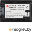ACME POWER AP-NP-FH50