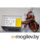 685041-001 Блок питания 460W non-hot plug HP ML350eG8 (O)