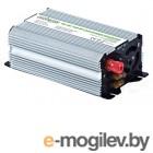 Energenie EG-PWC-033  12В->220В 500Вт + USB