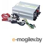 Energenie EG-PWC-034