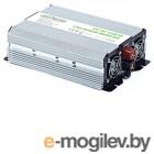 Energenie EG-PWC-035  12В->220В 1200Вт + USB