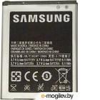 Аккумулятор для телефона Samsung Galaxy S2, Galaxy Z, Galaxy Camera (EBF1A2GBU)