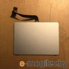 Тачпад MacBook Pro 17 A1297, Early 2009 Mid 2009 Mid 2010 Early 2011 Late 2011