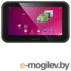 Wexler Tab 7b 8GB+3G black