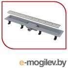 Alcaplast APZ10-950 Simple