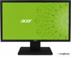 Acer 24 V246HLbd Black
