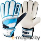 Перчатки вратарские Torres Match FG050610 размер 10