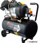 Воздушный компрессор Eland Wind 70-2CO